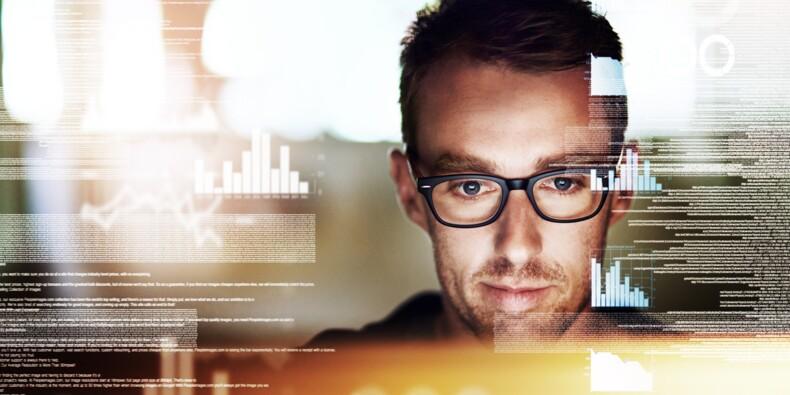 SASU : les principaux avantages de cette forme d'entreprise ?