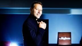 Hervé Bloch : avec les BigBoss, il a créé un LinkedIn du réel