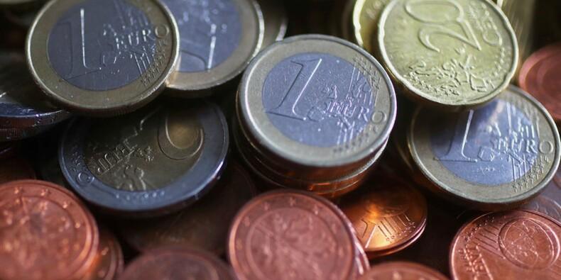 Le marché ne prévoit plus à 100% une hausse des taux de la BCE en 2019