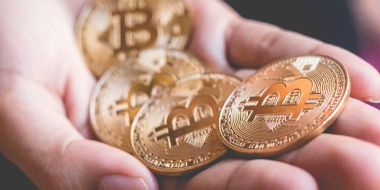On pourra acheter des bitcoins en bureau de tabac dès 2019