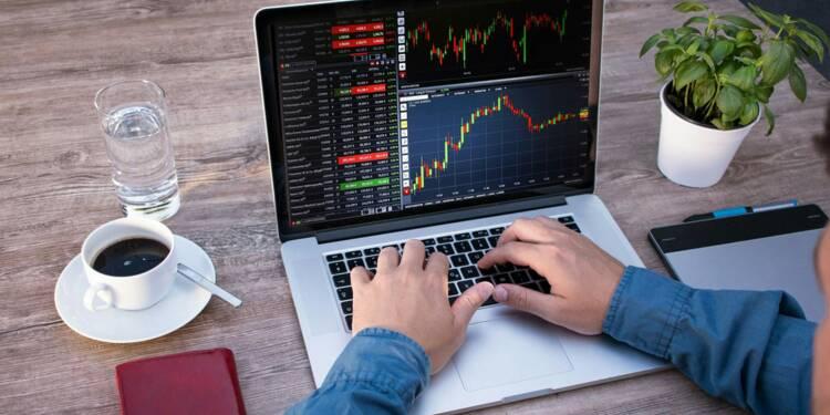 Experts en Bourse : ceux qui vous font gagner de l'argent (et ceux qui vous tondent)