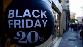 Black Friday : méfiez-vous des fausses promotions