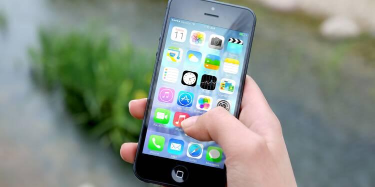Remade, le leader de l'iPhone d'occasion