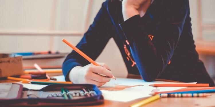 Faut-il l'accord des deux parents pour un changement d'école ?