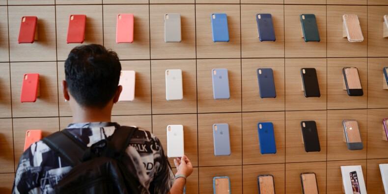 Vaut-il mieux acheter son Mac et son iPhone aux Etats-Unis  ?
