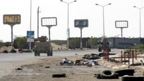 Yémen: nouveaux combats meurtriers à Hodeida