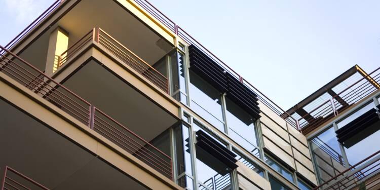 """En quoi consiste ces """"résidences jeunes"""" créées par la nouvelle loi sur le logement?"""