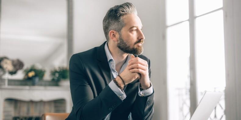 Gérant d'EURL : ce qu'il faut savoir avant de choisir ce statut