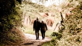 CSG, pensions... les retraités ont-ils vraiment raison de se plaindre ?