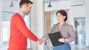 Entrepreneurs : comment réussir vos ruptures conventionnelles