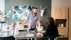 Ikea, Roche Bobois... Qui sont les champions de la déco ?
