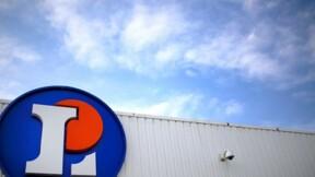 Grande distribution : les ventes de Leclerc se redressent enfin