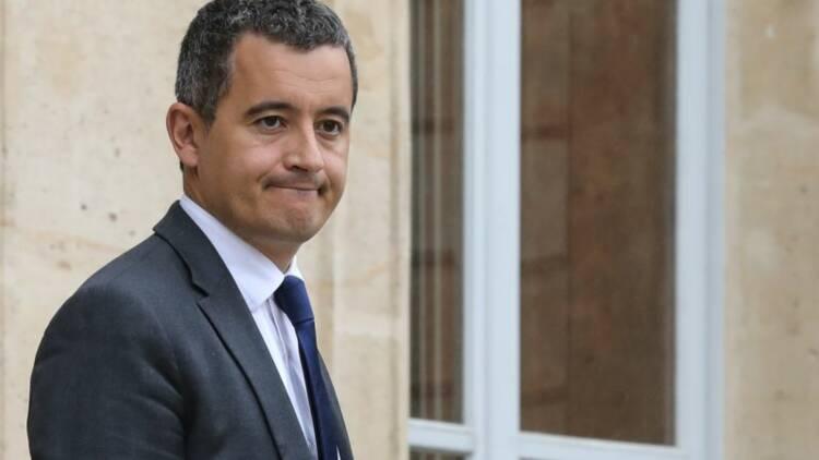 Gérald Darmanin reste à Bercy... et fait des propositions chocs pour réduire les niches fiscales