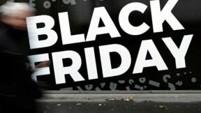 Gilets jaunes: La FCD craint pour le Black friday et Noël