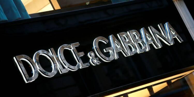 632e55b2f2972 Les fondateurs de Dolce   Gabbana s excusent après la polémique ...