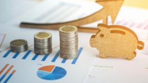 Booster le pouvoir d'achat des retraités : les propositions de députés de l'opposition