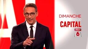 Capital (M6) : 500.000 emplois pourraient être créés si les Français étaient plus mobiles !