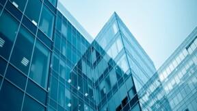 Pourquoi investir dans une SCPI plutôt que dans un bien immobilier classique ?
