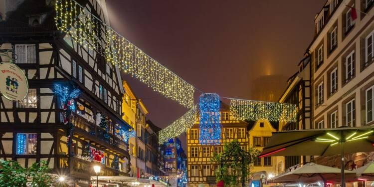 Strasbourg : la police de proximité fera-t-elle le job ?