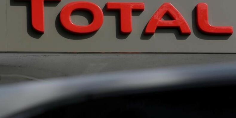 Batteries: Total veut des garanties avant d'investir massivement