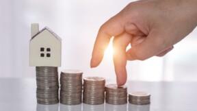 Assurance prêt immobilier : un surcoût annuel moyen de 44euros à partir de 2019