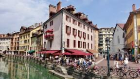 Immobilier à Lyon, Annecy, Grenoble... où trouver les bonnes affaires