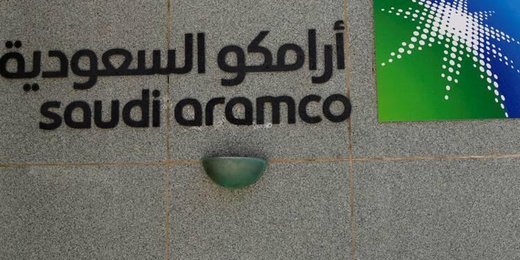 Aramco va signer 30 contrats pour 25 milliards de dollars