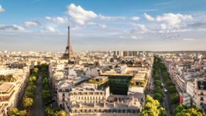 Emploi, cadre de vie... quelles sont les villes françaises les plus attractives ?