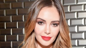 Cosmétiques : Nabilla lance sa marque de maquillage