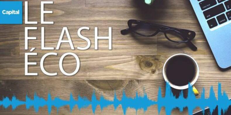 PODCAST : Téléthon, colère du PDG d'Orange et pass Navigo... Le flash éco du jour