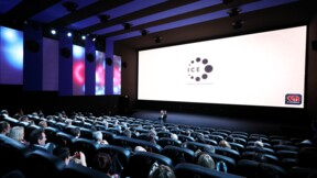 Vieux campeur, CGR Cinémas... ce sont les champions des loisirs et de la culture