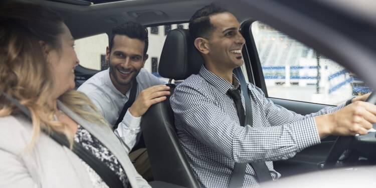 Prime mobilité durable jusqu'à 400 euros : qui pourra en bénéficier ?