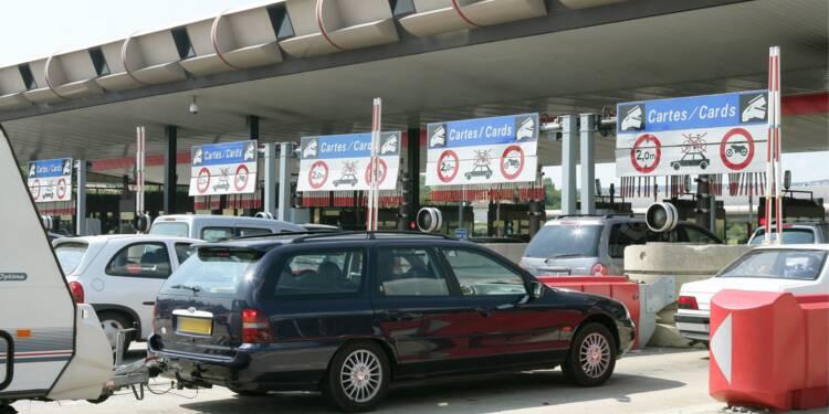 Les autoroutes accordent une ristourne : qui pourra en profiter ?