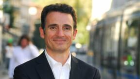 Les petits secrets d'Éric Piolle, le maire écolo de Grenoble