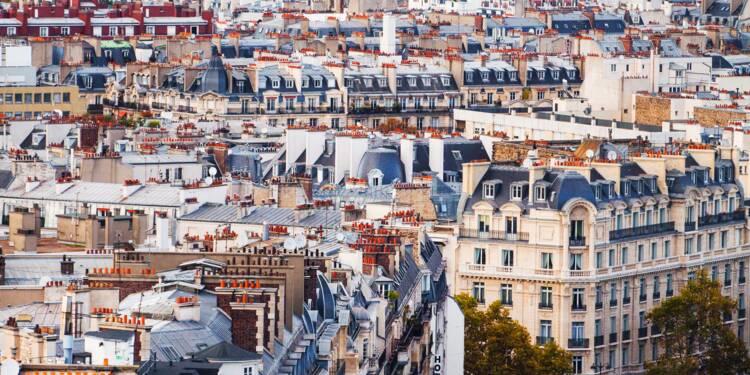 Grogne des élus locaux : et si le marché immobilier en faisait les frais ?