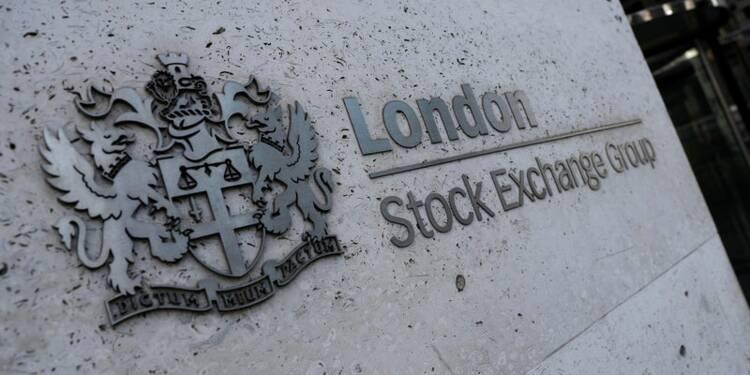 Rebond en vue à Wall Street, l'appétit pour le risque revient