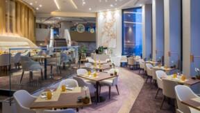 Lyon, Grenoble, Annecy : les restaurants qui séduisent les VIP