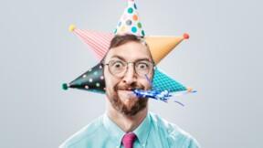Assurance emprunteur: fin d'ambiguïté sur la date anniversaire pour résilier