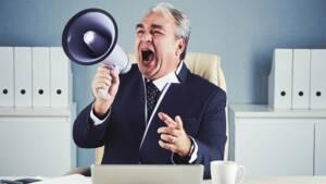 Comment Sont Fixes Les Horaires De Travail Dans Une Entreprise