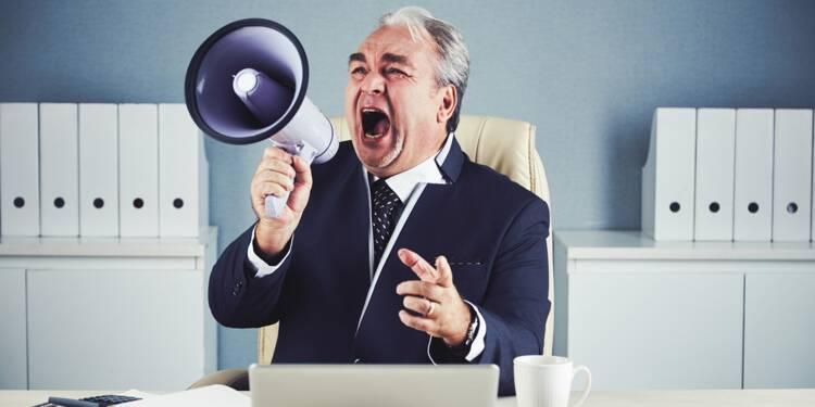 Comment libérer la parole au travail
