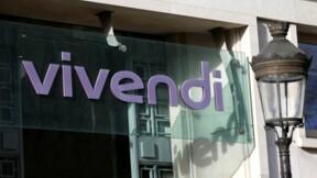 COR-Mediaset: La justice rejette la requête d'un trust lié à Vivendi