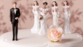 Polygamie : définition et législation
