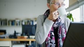 Pension de réversion : conditions et montant