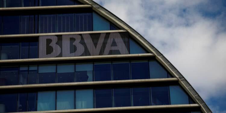 Onur Genç nommé nouveau directeur général de BBVA