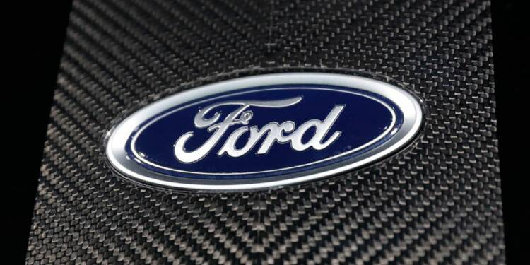 Ford donne un délai à Punch pour améliorer son plan pour Blanquefort
