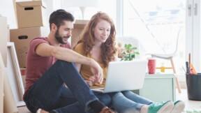 Promos sur les box fibre : les petit prix de SFR, Orange, Free et Bouygues