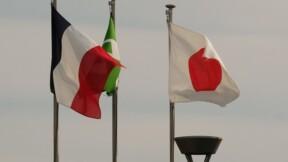 Derrière l'unité apparente de l'alliance, les frustrations de Nissan