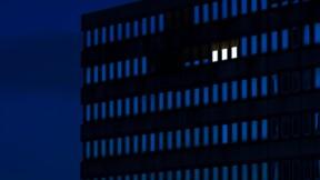 Travail de nuit : définition et horaires