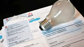 Tarifs de l'électricité : vous avez échappé à une très forte hausse en février