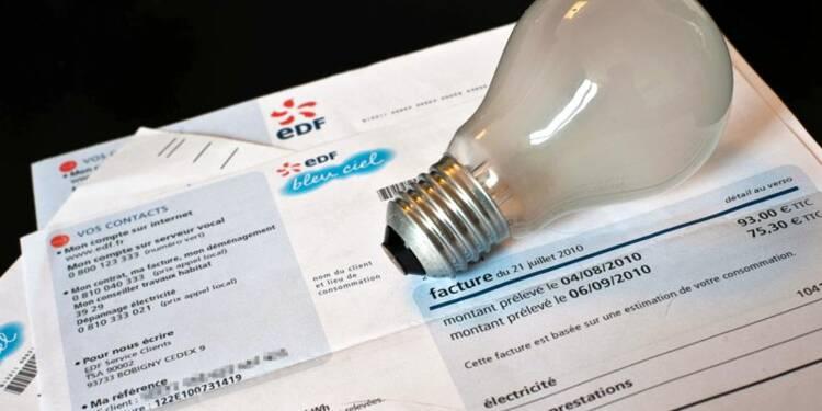 Électricité : les prix pourraient déraper en 2019